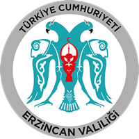 www.erzincan.gov.tr